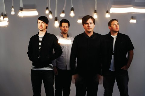 jimmyeatworld