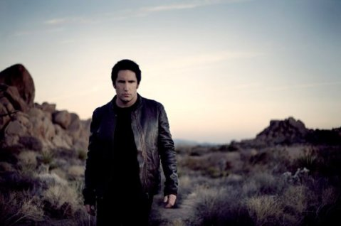 JAIMEVILLE.COM - Nine Inch Nails