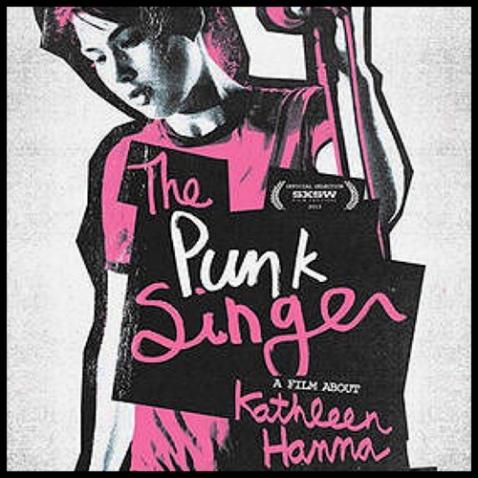 KathleenHannaThePunkSingerFilm-thumb-500x500