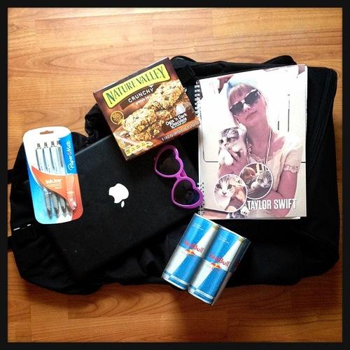 POPSbackpack-thumb-500x500