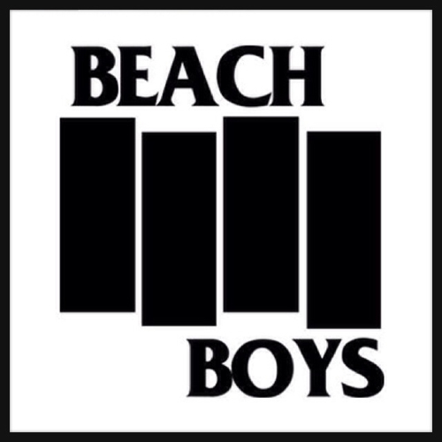 RFT500BEACHBOYS-thumb-500x500