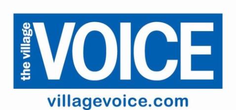 20110130154130village_voice